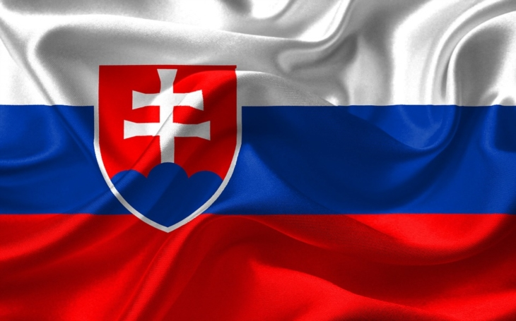 Na 200 slovenských novinářů kritizuje vedení veřejnoprávní RTVS