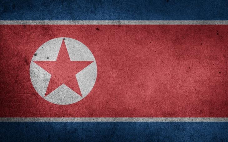USA nabízí KLDR bez jaderných zbraní hospodářskou pomoc