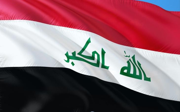 V Iráku začaly parlamentní volby, první od porážky IS