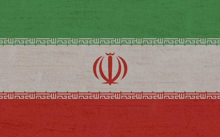 Írán dohodu dodrží dohodu o jaderném programu, pokud nebudou sankce