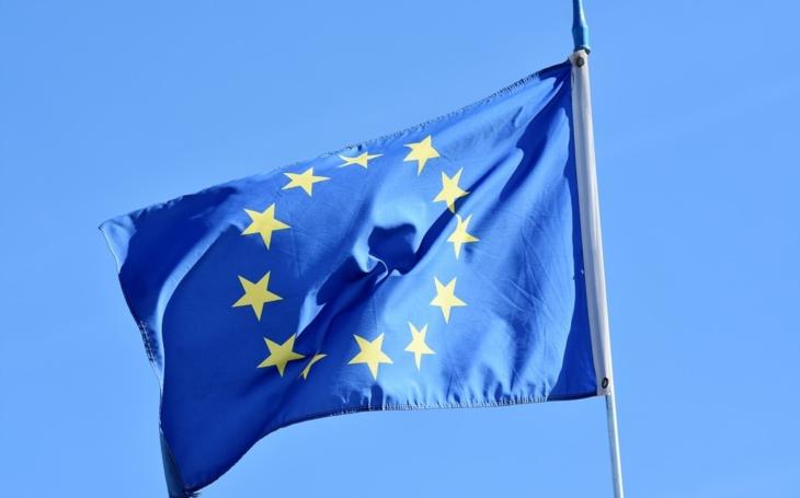 Polsko a Maďarsko se shodují v názoru na migraci a rozpočet EU