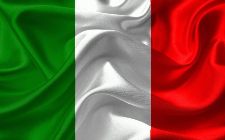 Novým italským premiérem je takřka neznámý právník Giuseppe Conte