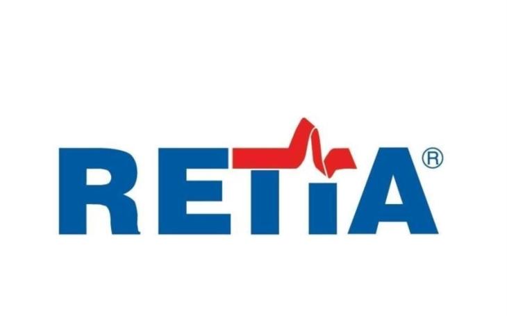RETIA je hlavním českým průmyslovým partnerem v projektu MADR