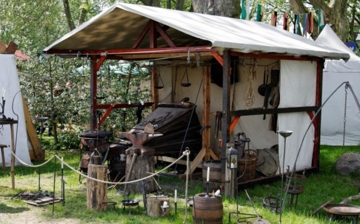 Sanytrníci: Řemeslo, které nevonělo lidem již od středověku