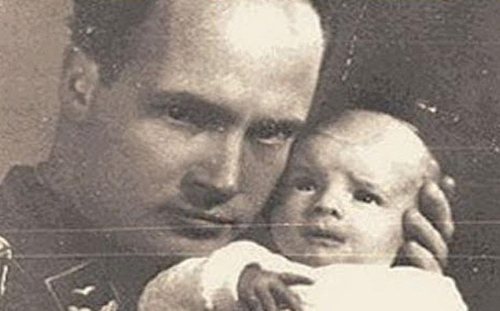 Navenek byl starostlivým otcem, ve skutečnosti sadistickým trýznitelem. Brutální lékař ve službách nacismu neznal slitování