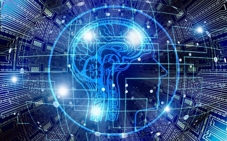 Project Debater: Umělá inteligence diskutuje s člověkem