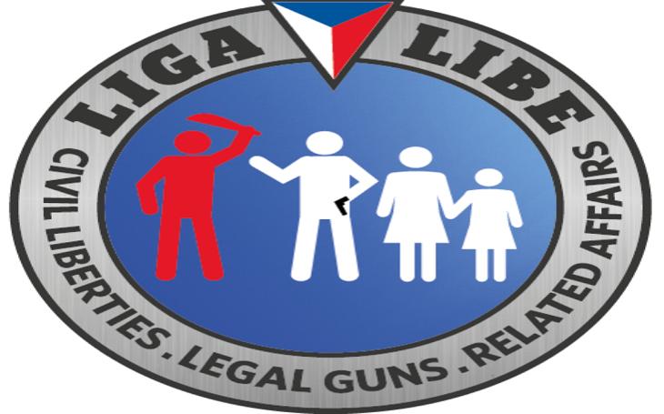 LIGA LIBE dál bojuje proti zbraňové směrnici z Bruselu. Co vše se zatím stihlo?