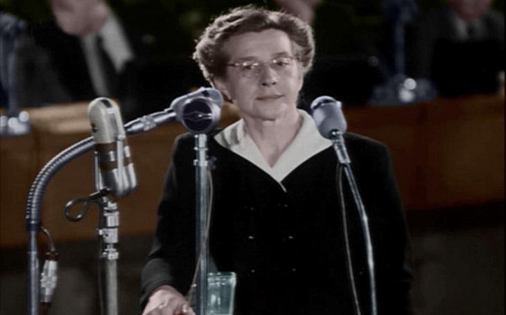 Soudkyně osvobodila neonacisty. Její zdůvodnění je už přes čáru
