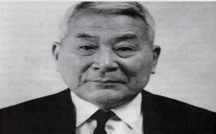 Diplomat, který působil i v Praze. ,,Japonský Schindler&quote; zachránil tisíce evropských Židů