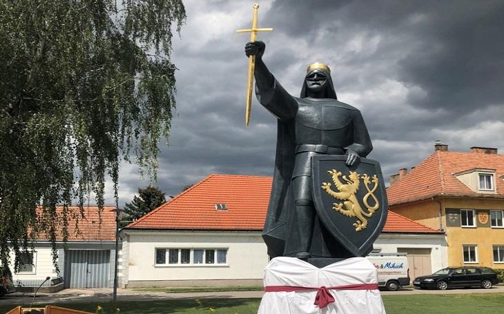 Zapomenuté oslnivé vítězství Čechů nad Maďary v Rakousku. To vše díky králi Přemyslu Otakarovi II.