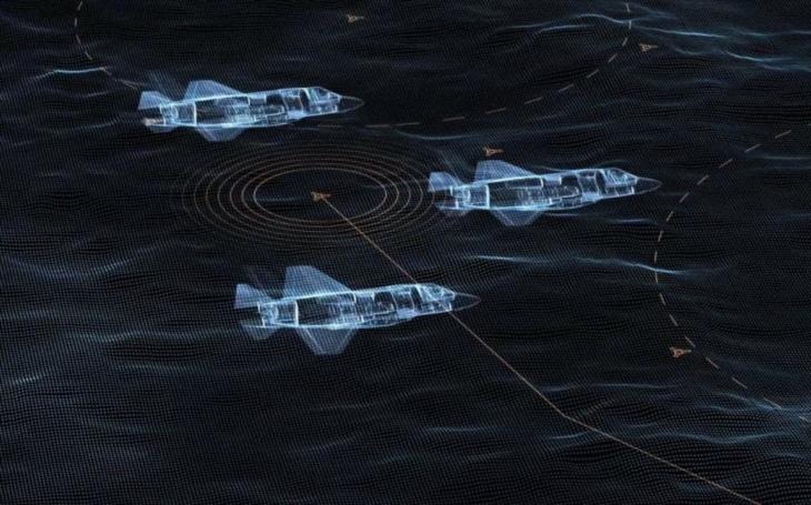 Rusko vyvíjí radiofotonický radar pro 6. generaci stíhačů