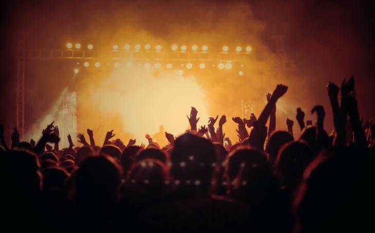 Bezpečnost hromadných kulturních akcí - festivaly a další kulturní akce