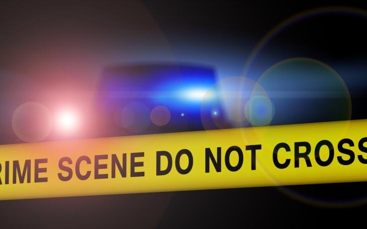 Po střelbě v Torontu zůstali dva mrtví a 12 zraněných