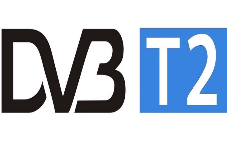 5 mýtů o DVB-T2, novém televizním vysílání