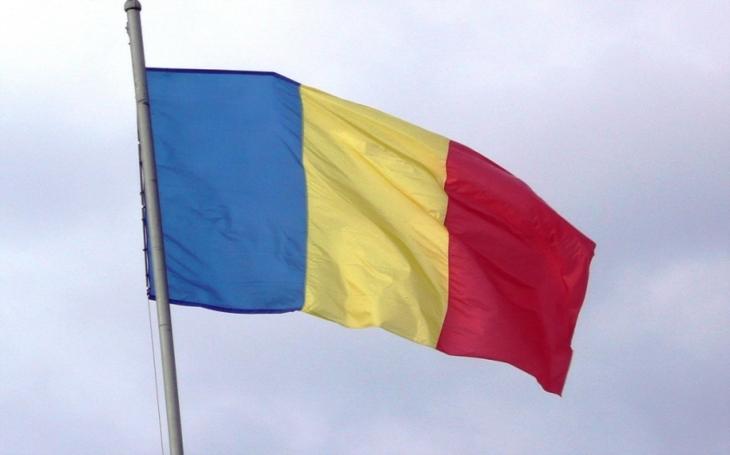 V Bukurešti se na protivládním protestu opět sešly tisíce lidí