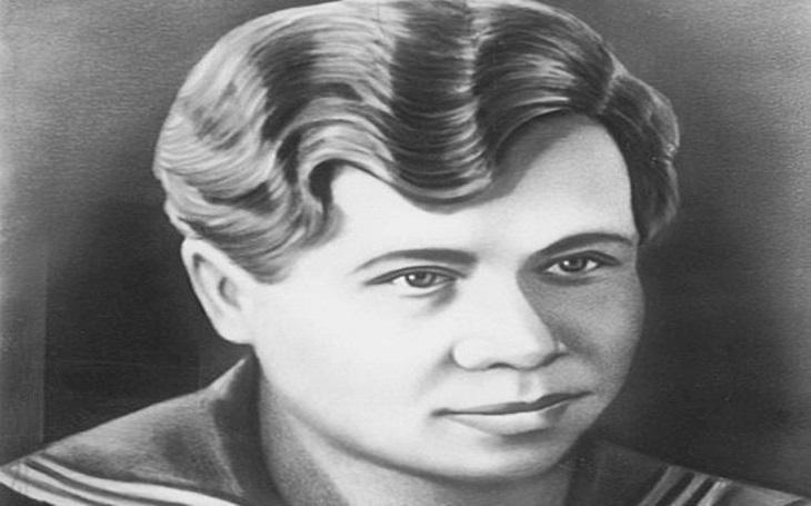 Hrdinka Sovětského svazu Maria Cukanovová: Zachraňovala vojáky, zabíjela fanatické Japonce. Nepřítel jí připravil krvavou pomstu