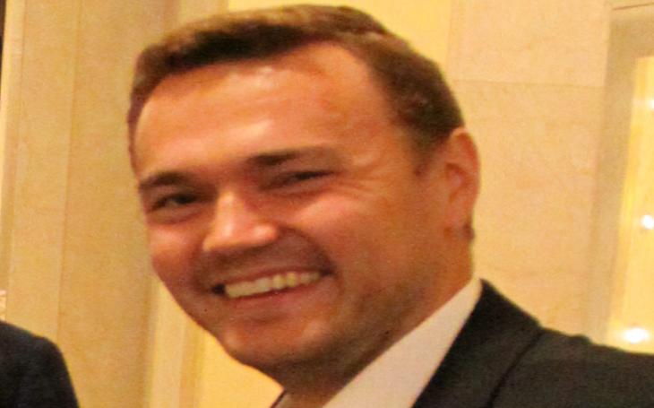 Novým náměstkem ministryně Novákové bude René Neděla