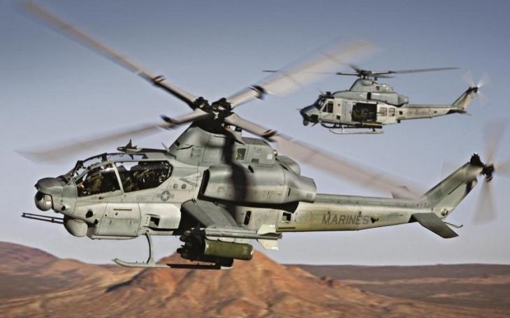 Kauza vrtulníků: skrytý expert promluvil, jak se do výběrového týmu dosazovali &quote;loajální lidé&quote; a jak se vyškrtla nejlepší nabídka