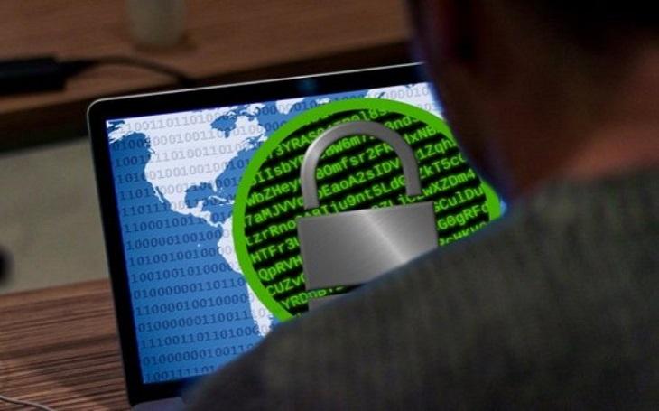 GFI Software: počet zjištěných zranitelností narostl v roce 2018 o více než 12 %