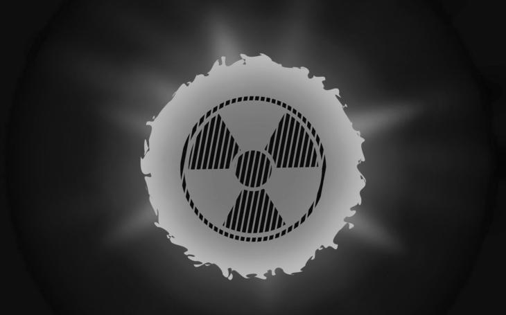 Kyštym – obrovská  jaderná tragédie, kterou SSSR před světem zatajil