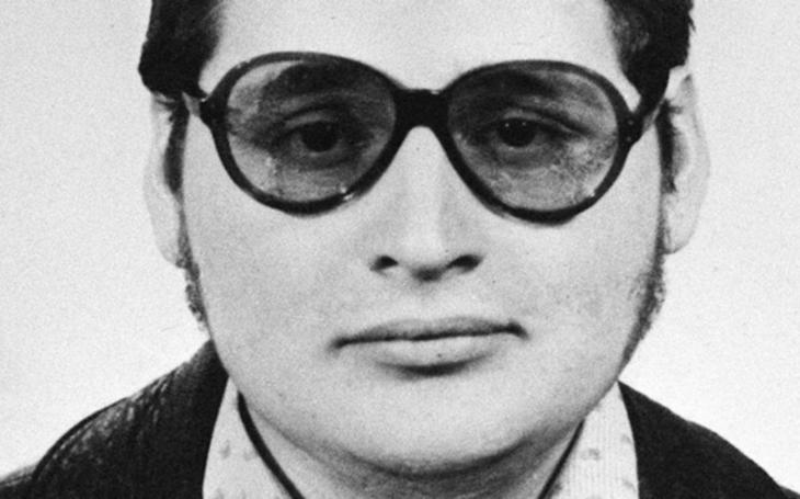 Carlos Šakal - terorista na výplatní pásce (1.díl)