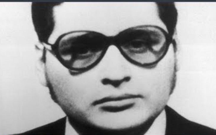 Carlos Šakal - terorista na výplatní pásce (2.díl)