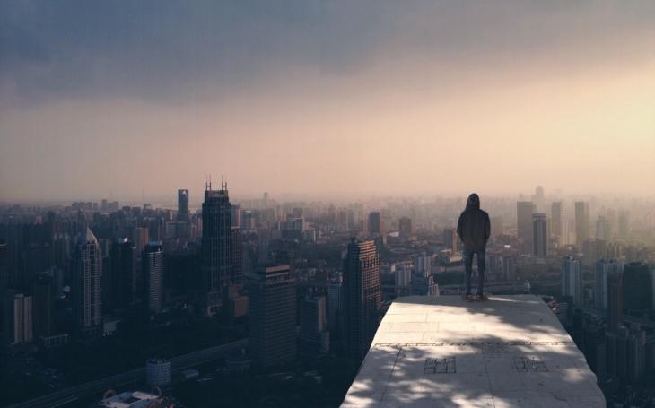 Smart cities – města budoucnosti