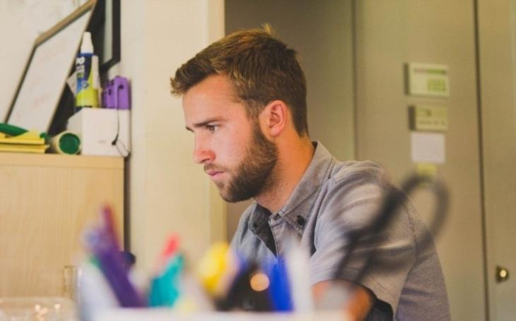 Jobstack.it: Jaké jsou předpoklady pro IT pracovníky v kyberobraně