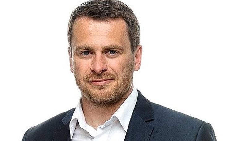 Předseda Podvýboru pro akvizice Řehounek: Munice z domácí produkce a spolupráce s českým průmyslem, bez toho smlouva na děla nebude