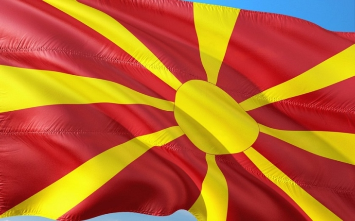 Makedonii chce přejmenovat většina hlasujících, účast byla slabá