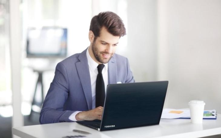 Evropský měsíc kybernetické bezpečnosti: jak na bezpečnější mobilní práci