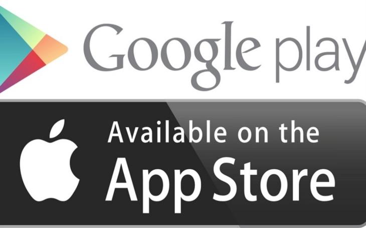Falešné bankovní aplikace opět pronikly do Google Play, cílí na uživatele po celém světě