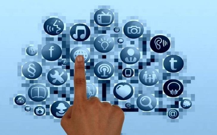 Nový výzkum společnosti Accenture dává firmám návod, jak z digitálních technologií vytěžit maximum