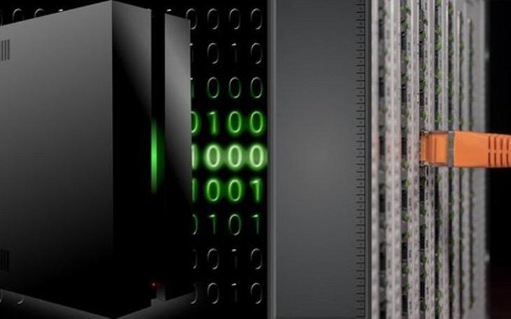 MIBCON NDC vyvinula cloudové řešení pro zabezpečení dat