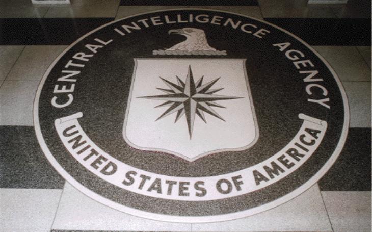 CIA zvažovala nasadit sérum pravdy při výsleších
