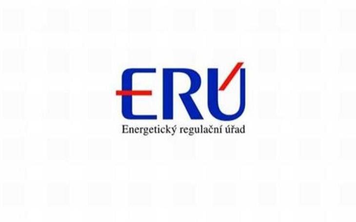 Energetický regulační úřad bude regulovat prostřednictvím externích poradců