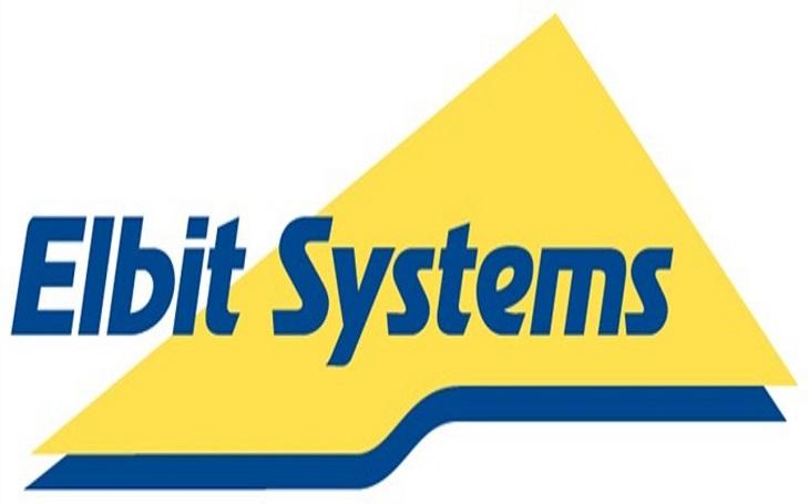 Společnost Elbit Systems otevírá v Rumunsku závod na integraci a výrobu armádních pozemních systémů