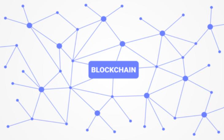Česká společnost XIXOIO představila přelomové blockchainové řešení pro banky, firmy a investory. Oznámila také první IPCO tokenizaci