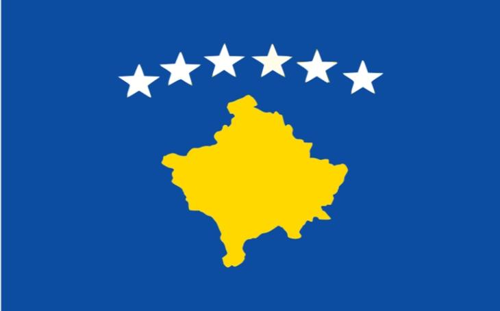 Jak nám v Kosovu pravda s láskou zvítězily