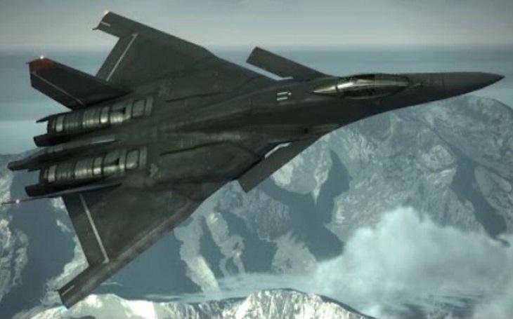 K čemu ještě letouny 5. generace? Stroje 6. generace mohou znamenat skutečnou revoluci