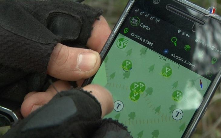 """Auxylium od Atosu je první taktické LTE komunikační řešení, které obdrželo oficiální certifikaci francouzské armády """"Defence Restricted"""""""