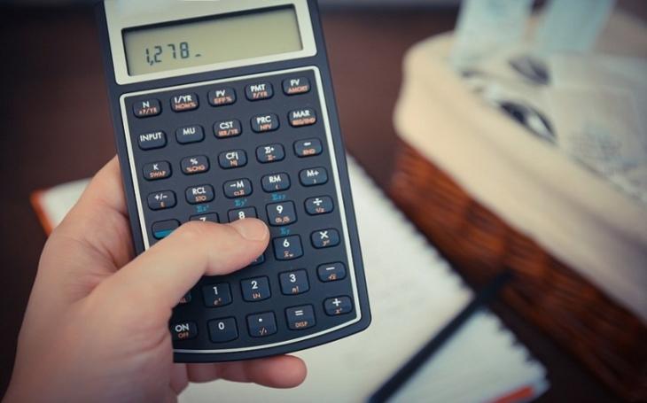 """Skomírání """"velké daňové kauzy"""" (III.)"""