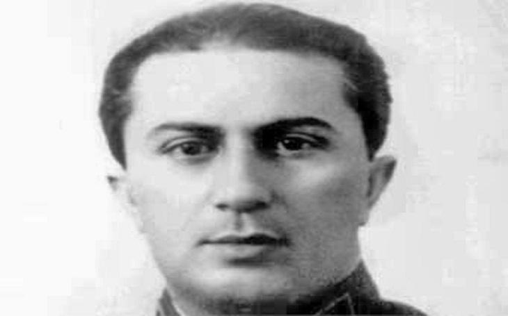 Syn, kterým sovětský diktátor pohrdal. Stalin nechal Jakova Džugašviliho napospas nacistům
