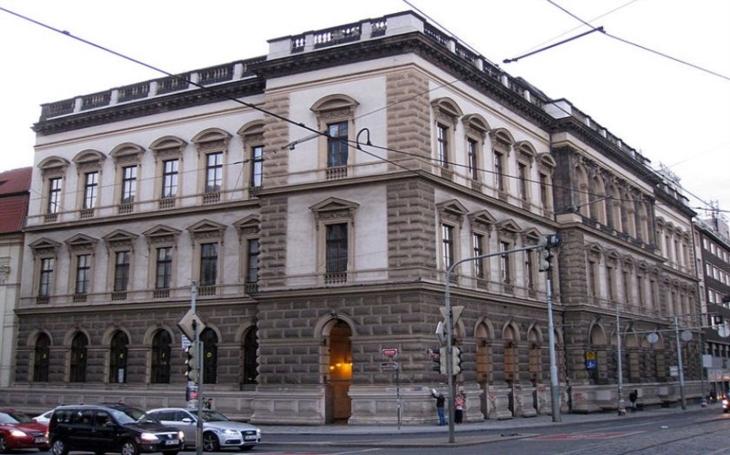 Technologie společnosti Veeam pomáhají Českému vysokému učení technickému v Praze zajistit dostupnost klíčových systémů