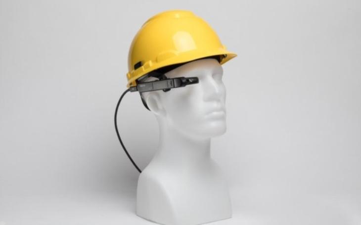 Technologie otevírají nyní novou éru výrobního průmyslu
