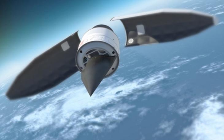 Proti ruskému hypersonickému kluzáku Avangard nemáme účinnou obranu, míní americký generál i raketový expert