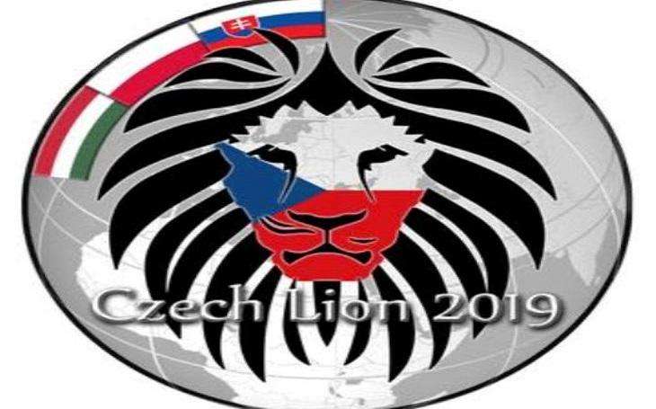 Největším cvičením pozemních sil v České republice bude letos CZECH LION