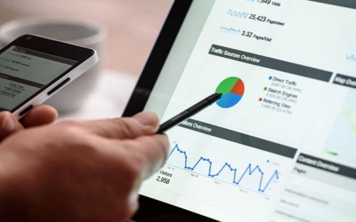 62 % firem zpracovává zaměstnanecká data, pouze třetina zaměstnanců má k tomu důvěru