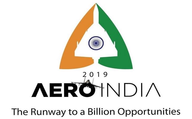 Pardubické společnosti ELDIS a RETIA budou společně vystavovat na prestižním veletrhu a aerosalonu Aero India 2019