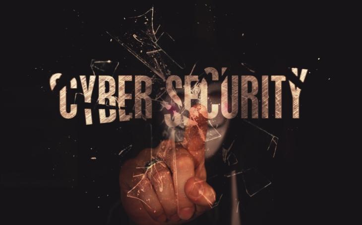 2019 - další špatný rok z hlediska informační a kybernetické bezpečnosti